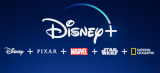 Disney+ terá desenhos clássicos dos X-Men, Homem-Aranha e outros