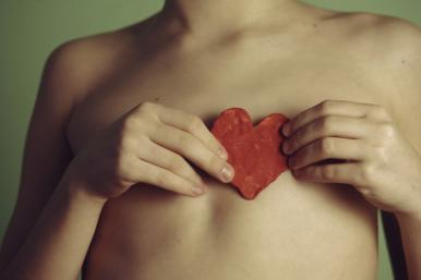 Projeto que permite doação de órgãos sem autorização de familiares