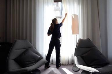 OIT elogia Brasil por ratificação de acordo em prol dos trabalhadores domésticos