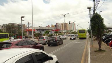 Inmeq-MA inicia verificação de radares e barreiras eletrônicas em São Luís