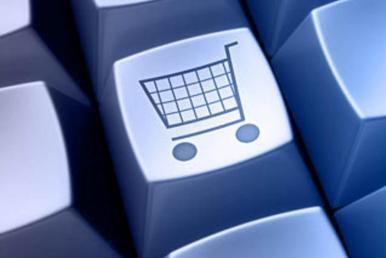 Começam a valer hoje novas regras de vendas pela internet