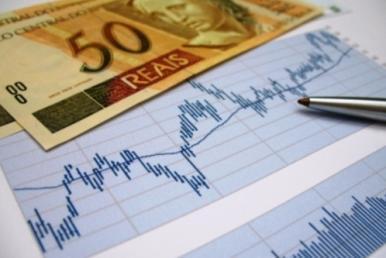 Banco Central mantém taxa básica de juros em 6,5% ao ano
