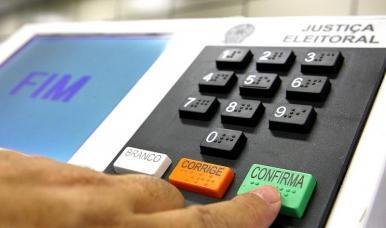 Partidos já trabalham pré-candidaturas para eleição presidencial de outubro