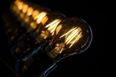 Conta de energia elétrica fica mais cara em agosto
