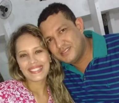 Homem que tentou matar ex-mulher em motel vai a julgamento em São Luís