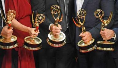 Emmy 2017: conheça os indicados a premiação