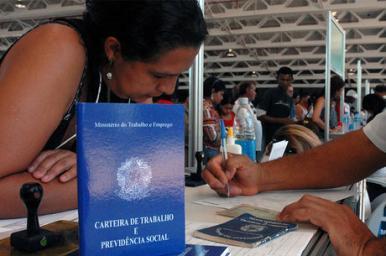 Fecomércio prevê retomada de criação de empregos no comércio do MA