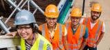 Odebrecht Ambiental oferece vagas de estágio para diversos cursos