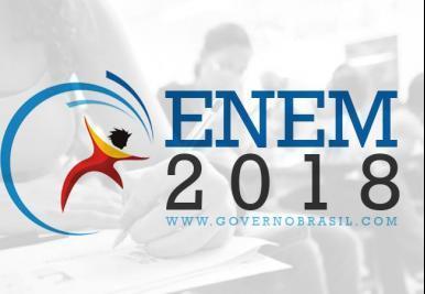 Candidatos ao Enem têm até domingo (15) para pedir isenção da taxa de inscrição