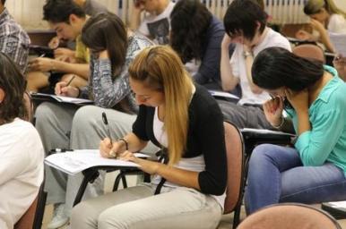 São Luís terá aulões do Enem para estudantes da rede estadual em julho