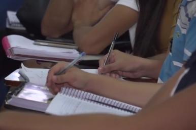 IFMA oferece mais de seis mil vagas para cursos técnicos