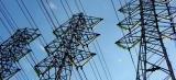 Aneel anuncia redução média de 3,82% nas contas de luz no MA