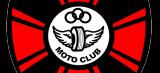 Moto Club enfrenta o São Paulo pela Copa do Brasil nessa quinta (9)