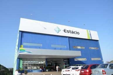Faculdade em São Luís oferece cursos de férias online