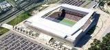 É preciso acelerar obras em estádios da Copa, diz Aldo Rebelo