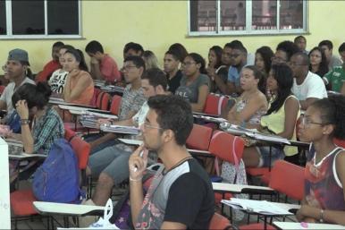 IFMA oferta 270 vagas para o segundo semestre por meio do SISU