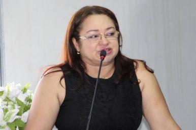 MPMA denuncia ex-prefeita de Bom Jardim por fraudar licitações