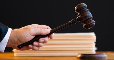 Justiça mantém condenação de ex-prefeito de Pindaré-Mirim