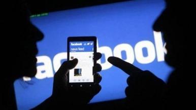 Facebook perdeu 15 mi de usuários desde 2017