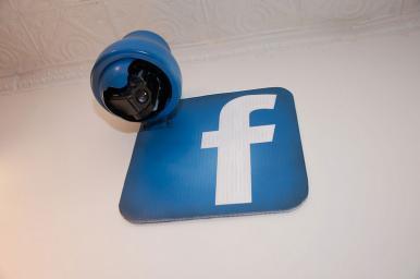 Facebook, WhatsApp e Instagram ficam instáveis no Brasil e em outros países