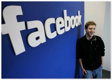 Zuckerberg promete que 2019 será o ano em que ele vai consertar o Facebook