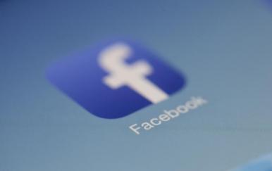 Facebook não terá mais Stories dentro de grupos