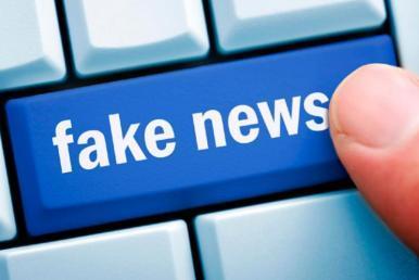 Notícias falsas podem colocar eleições em risco, diz TSE