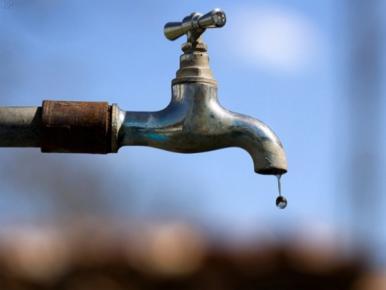 Bairros de São Luís ficarão sem água por 72h na próxima semana