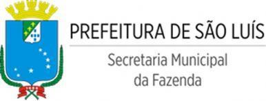 Prefeitura de São Luís disponibiliza guia para pagamento de Alvará 2019