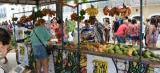 Feirinha São Luís aquece mercado gastronômico do Centro Histórico