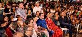 Férias Culturais promove Sarau Histórico na Deodoro nessa quarta (10)