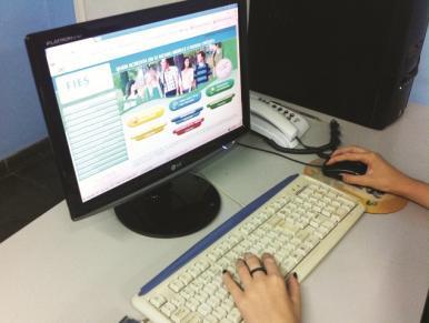 MEC adia prazo para estudantes renovarem Fies até 15 de dezembro