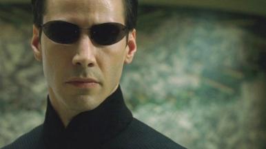 Games: Neo, de Matrix, quase foi um lutador de Injustice 2