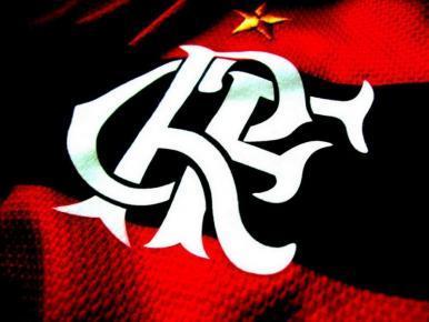 Flamengo vence Junior e vai à final da Sul-Americana