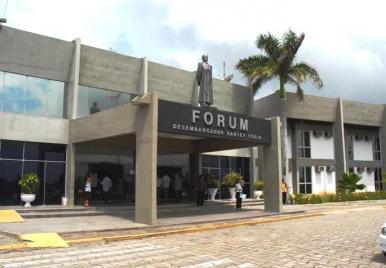 Mais dois suspeitos de canibalismo de preso irão a júri popular em São Luís