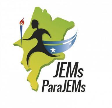 Escolas e municípios têm até a próxima semana para aderir aos JEMs 2017