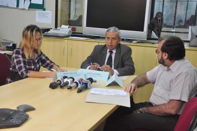 Surtos isolados da Doenças de Chagas são registrados no Maranhão