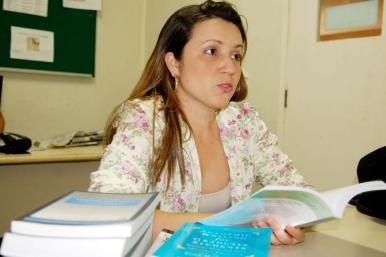 Capes seleciona professora maranhense para intercâmbio na Universidade de Londres