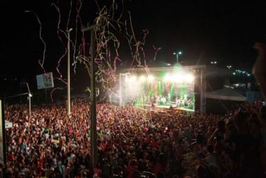 Confira a programação completa do carnaval da Litorânea