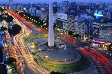 O melhor de Buenos Aires: conheça 10 passeios imperdíveis