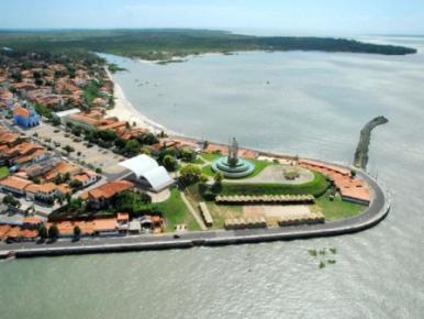 Audiência pública discute problemas do transporte em São José de Ribamar