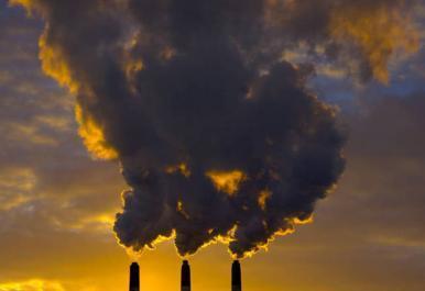 Danos ao planeta representam um risco crescente para a saúde, alerta o Pnuma