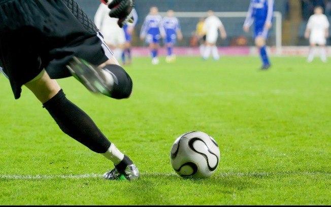 Dicas para melhorar o controle de bola no Futebol