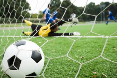 Futebol: Confira as datas de início dos Estaduais 2018