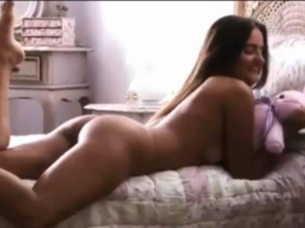 Catarina Migliorini A Jovem Que Leiloou Virgindade Eibe Suas