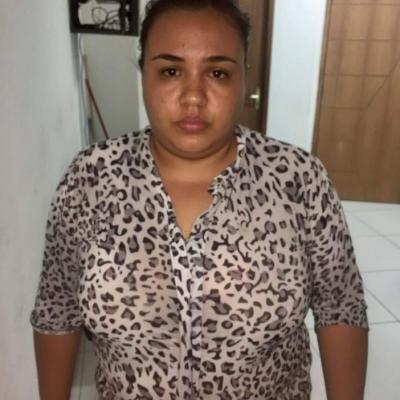 Babá é presa suspeita de dopa gêmeos no Maranhão