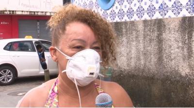 Novo decreto obriga o uso de máscaras no Maranhão